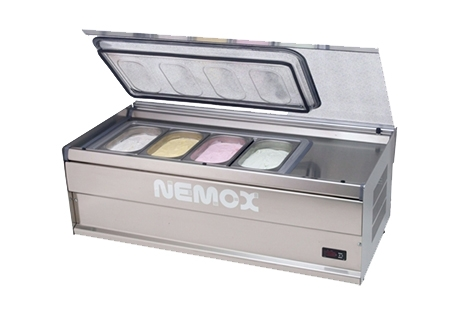 Nemox 4 Magic Pro 100.jpg
