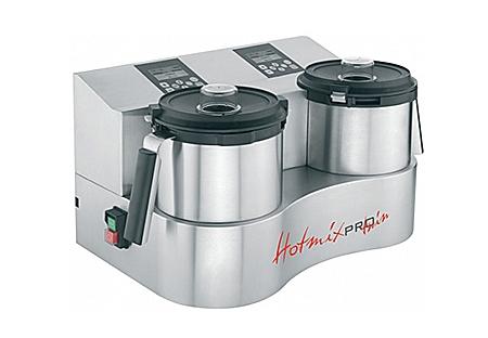 Hotmix PRO Gastro Twin.jpg
