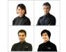 Chef 4x4_1.jpg