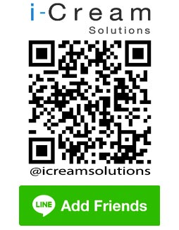 @icreamsolutions